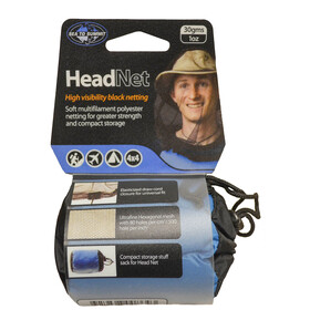 Sea to Summit Mosquito Headnet